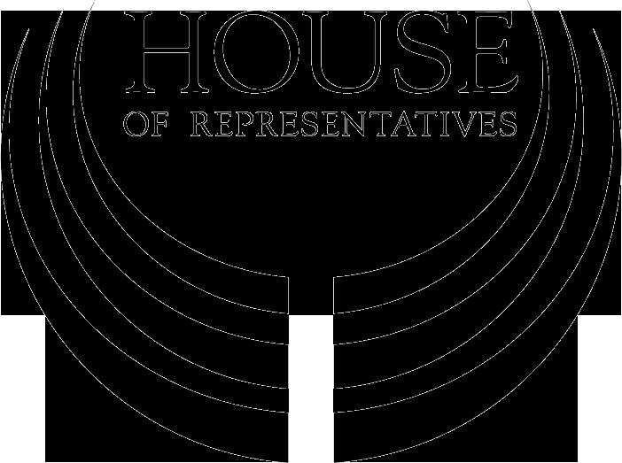 Australian House Of Representatives Simple English