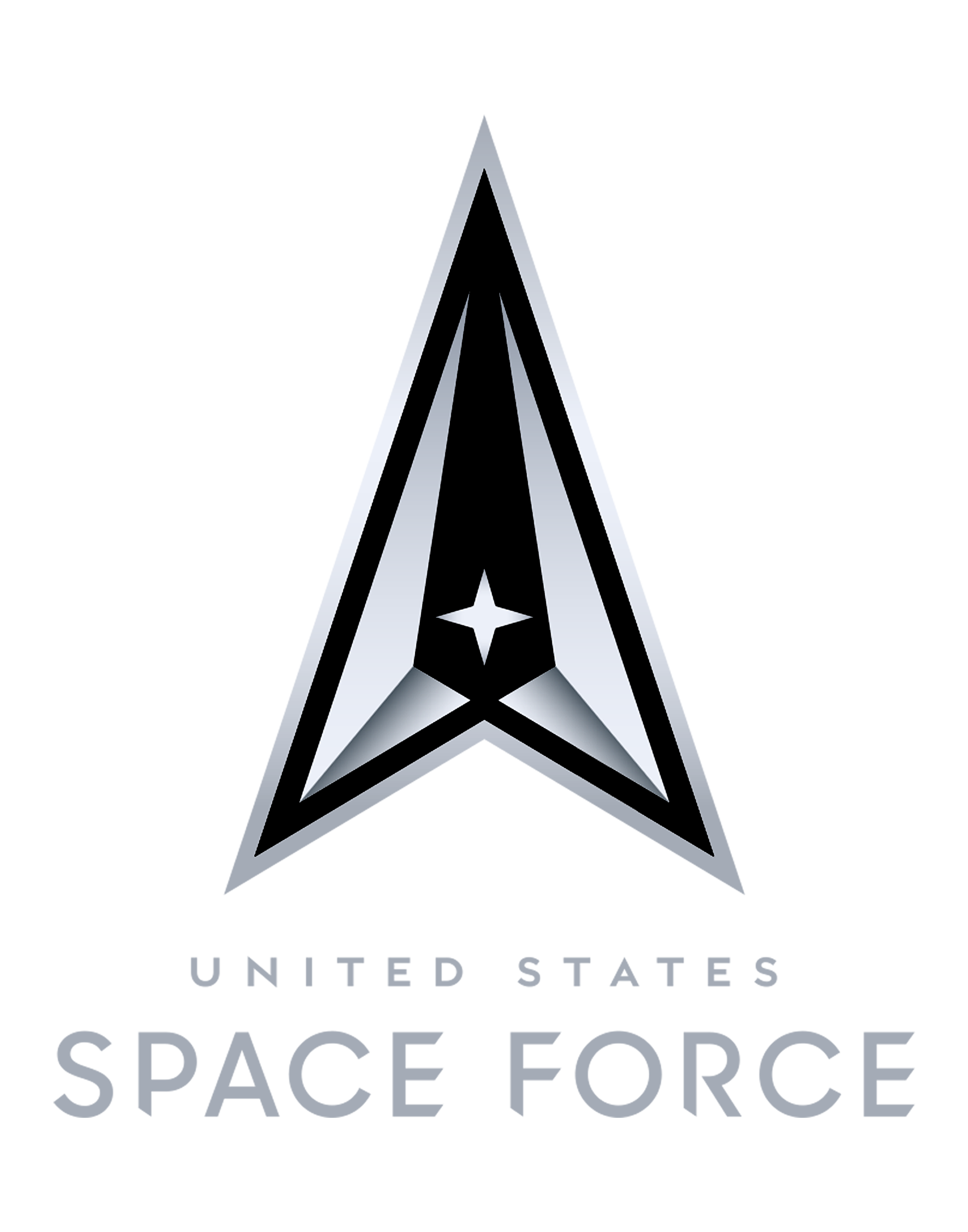 Space Force Wikipedia