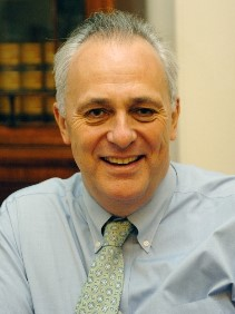 Mark Malloch Brown, Baron Malloch-Brown - Wikipedia
