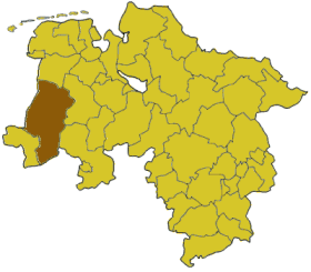 Lower saxony el.png