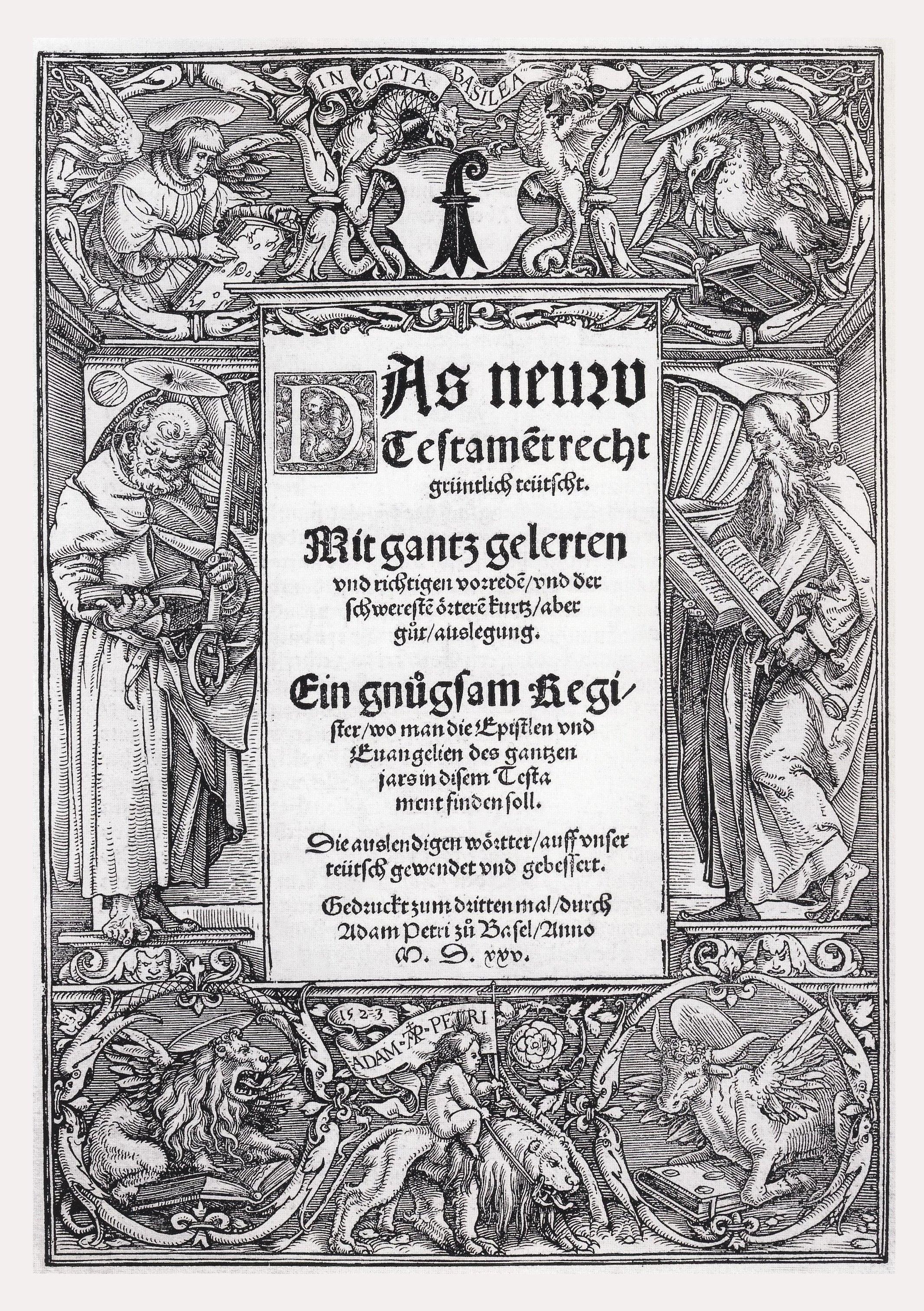 Politische Lexik im 19. und 20. Jahrhundert: Nationalistische Prägungen (German Edition)