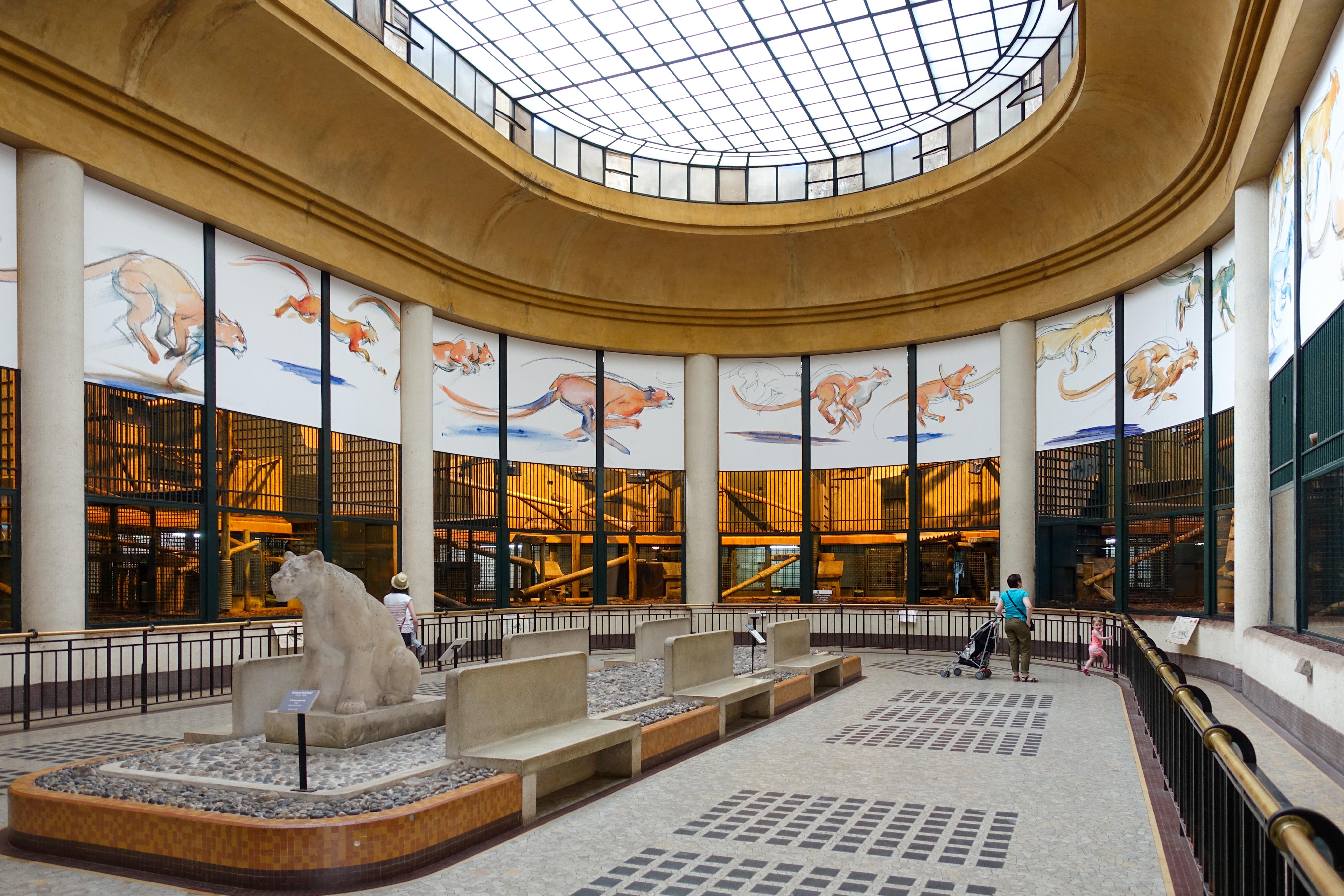 Fichier Menagerie Zoo Jardin Des Plantes Paris 27598978313