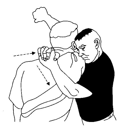 http://upload.wikimedia.org/wikipedia/commons/5/5a/MCRP3-02Bfig6-6sidechoke.png