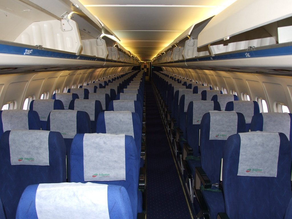 File md 82 inside the wikimedia commons for Migliori cabin charter in wisconsin