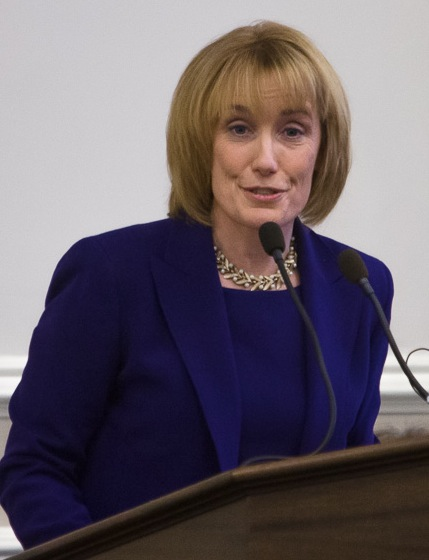 File:Maggie Hassan inaugural address.jpg