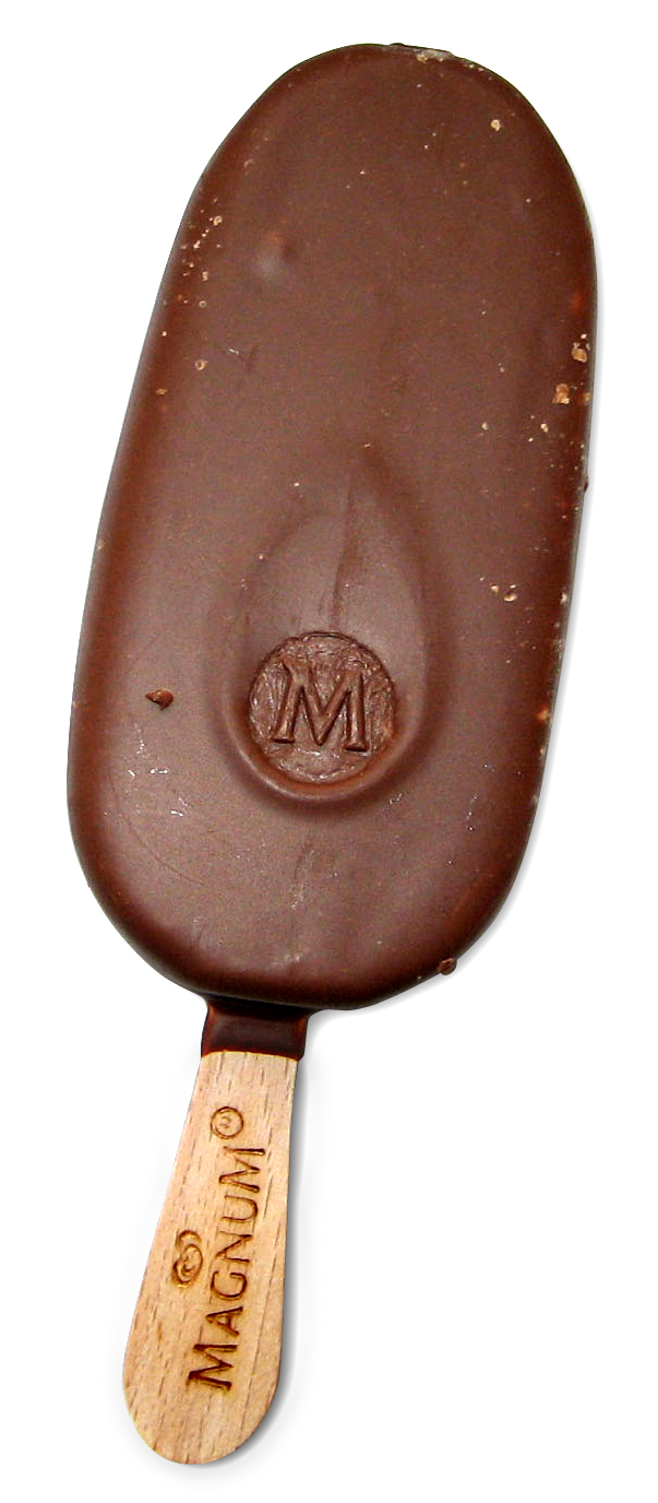 magnum ice cream - photo #12