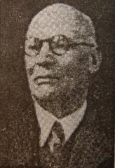 Mahmud Mahmud Iranian politician