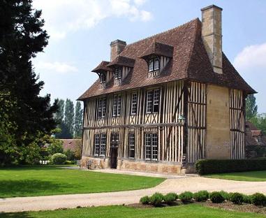 Manoir du Prétot.png