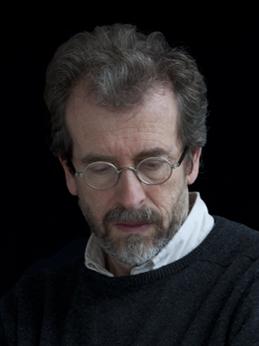 Image of Manuel Botelho from Wikidata
