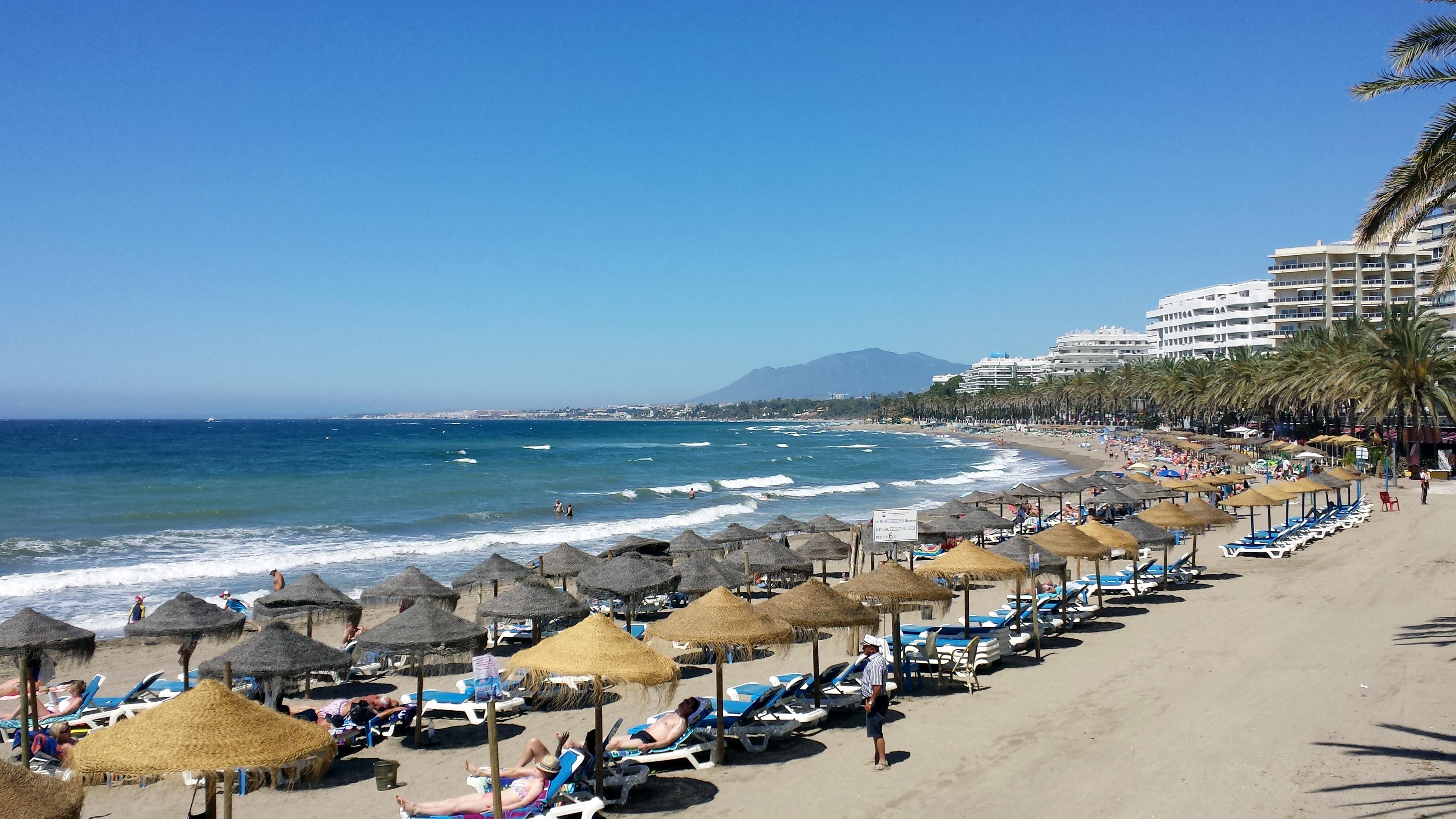Hotel Venus Beach Nea Styra Euboa Griechenland