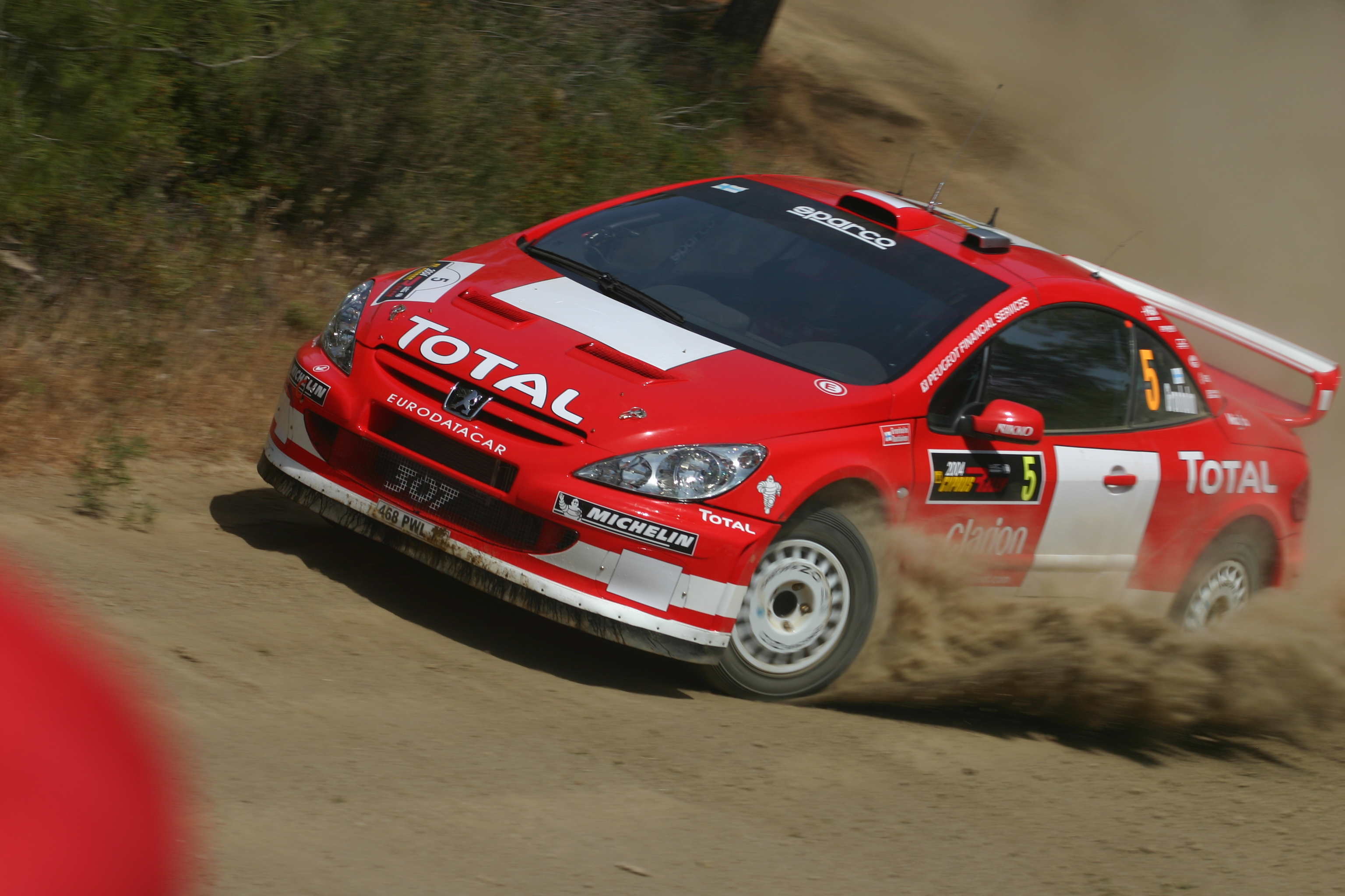 File:Marcus Grönholm - 2004 Cyprus Rally.jpg - Wikimedia Commons