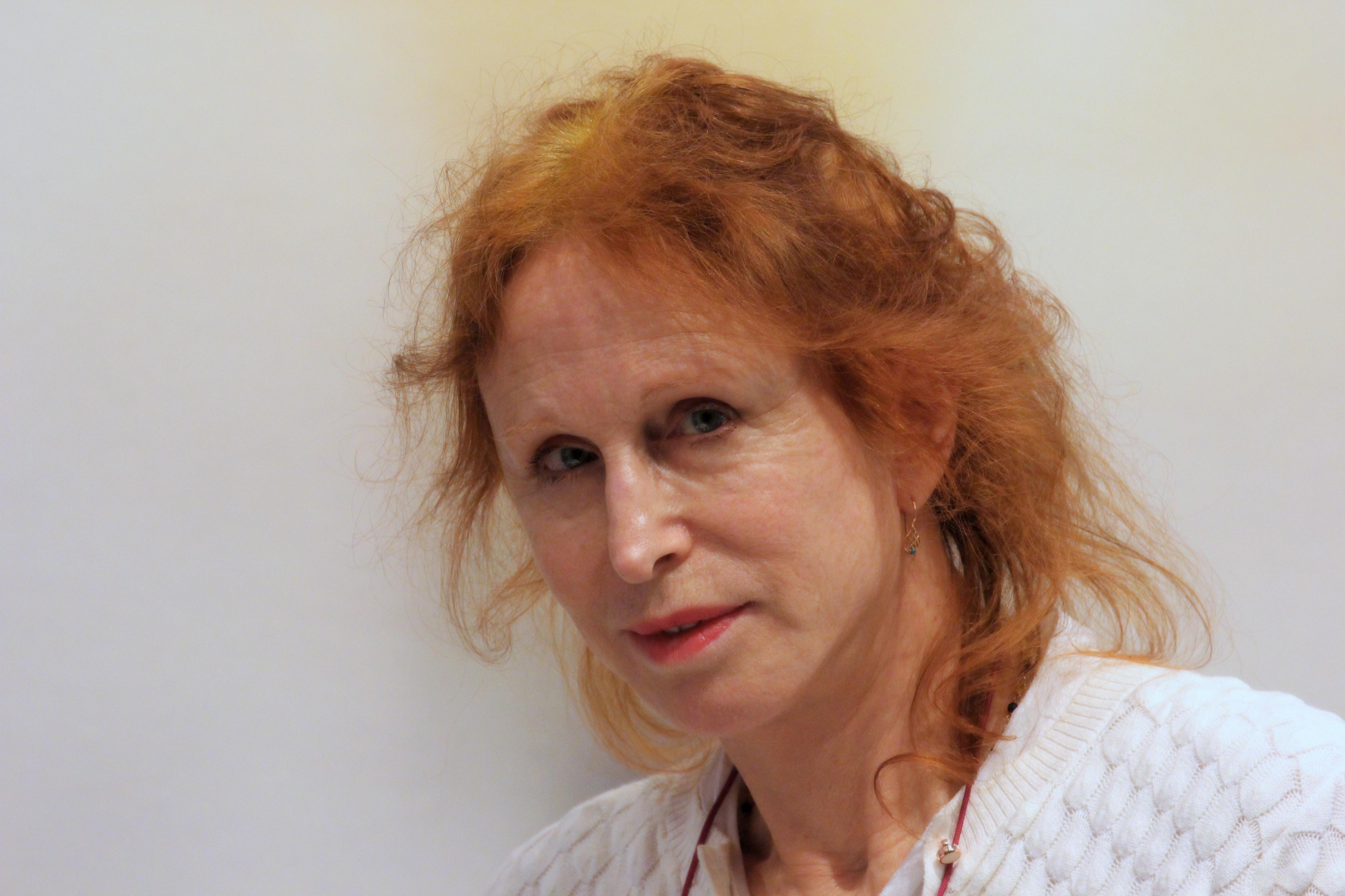 Jelle Van Riet Wikipedia bookspot literatuurprijs - wikiwand
