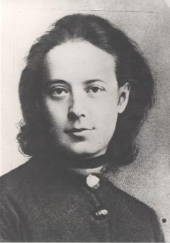 Marianne Hainisch