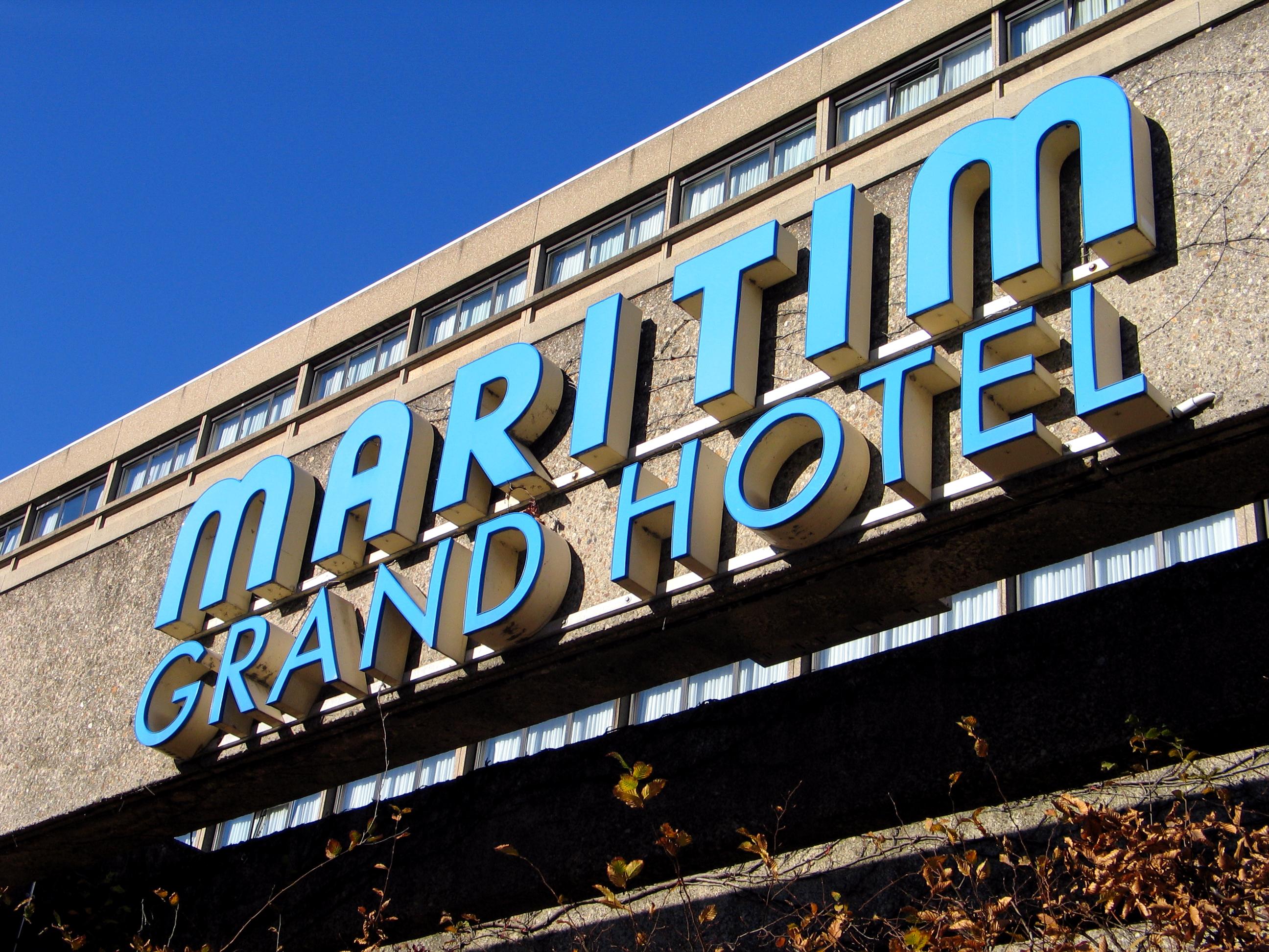 Hotel In Hannover Nahe Flughafen Achat