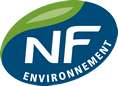Marque NF Environnement.png