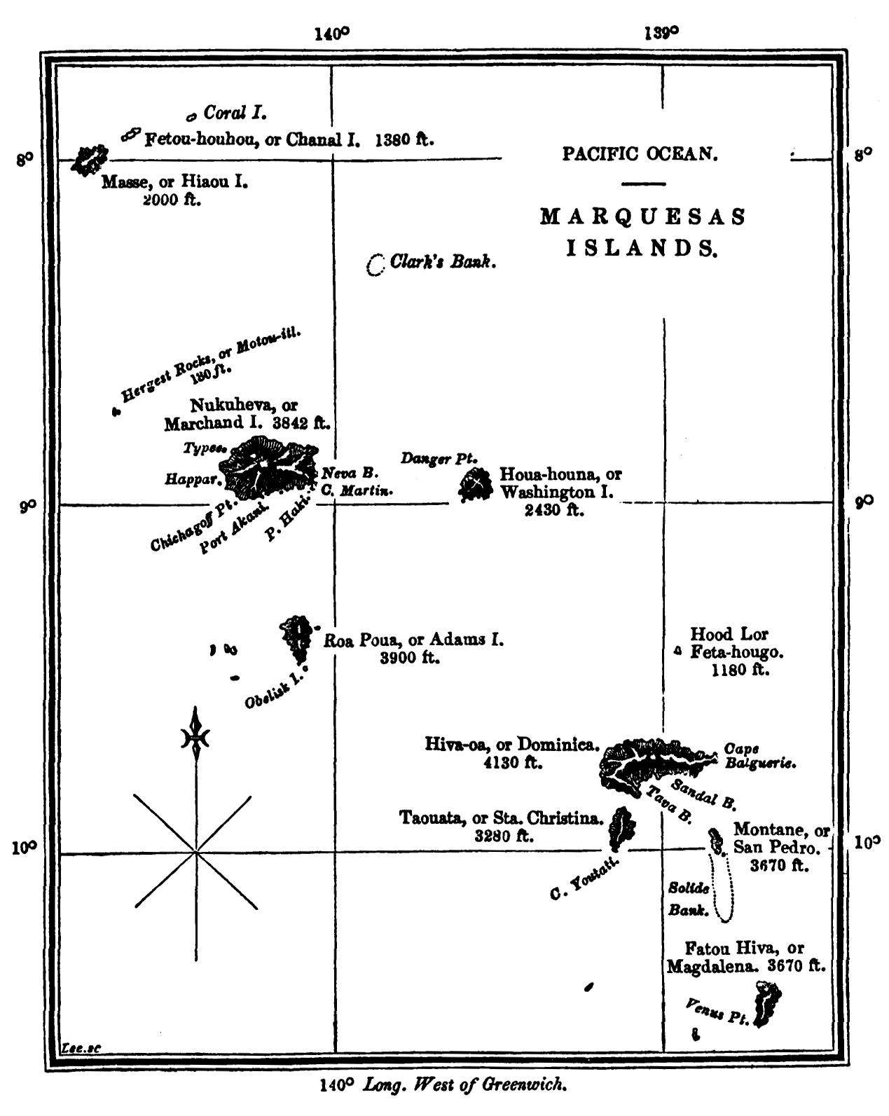 typee a peep at polynesian life pdf