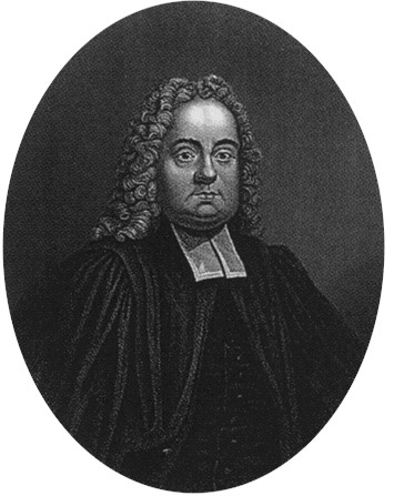Image result for matthew henry