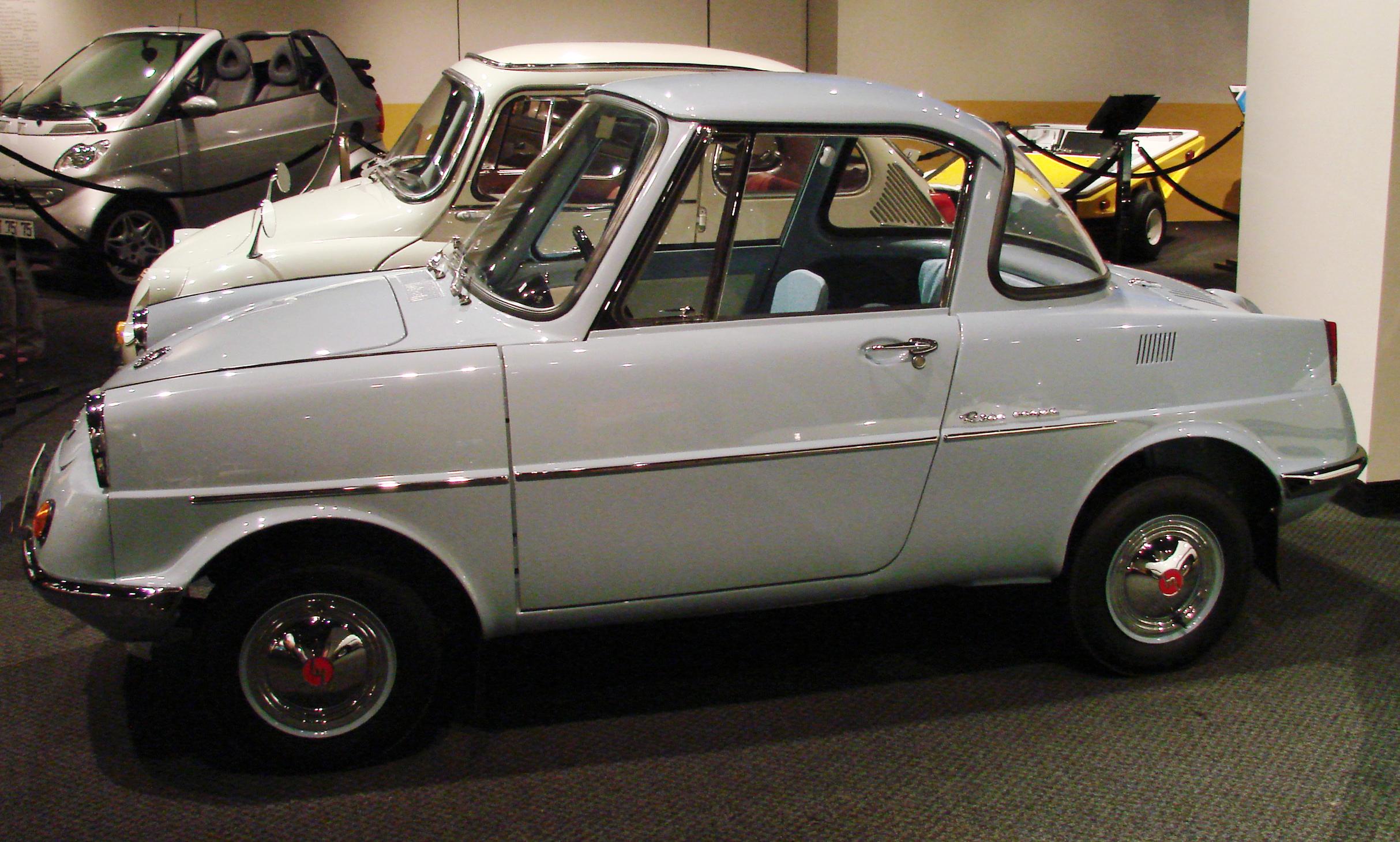 File:Mazda R360 Coupé.jpg - Wikimedia Commons