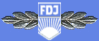 File:Medaille Festigung der FDJ und WLKSM BAR.png