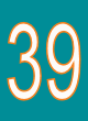 MiamiDolphins39.png