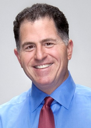 File:Michael Dell 2010 cropped.jpg