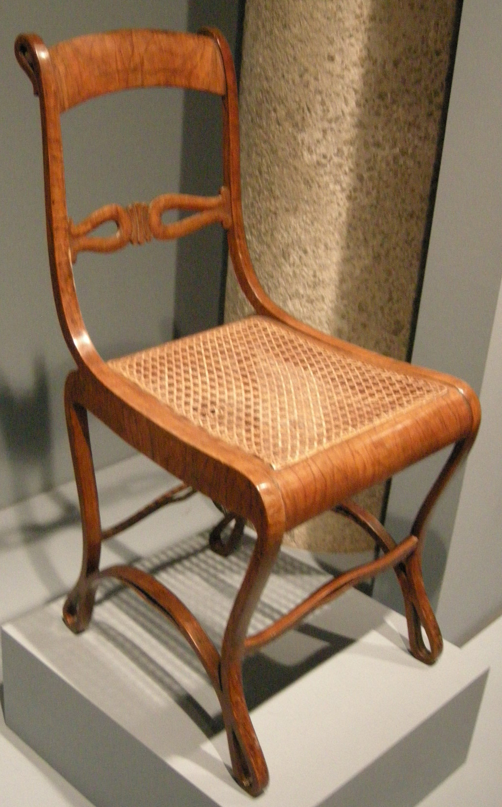 File michael thonet sedia 1836 40 jpg wikipedia - Sedia thonet originale ...