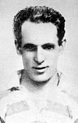 Mick O'Brien (footballer, born 1893) - Wikipedia