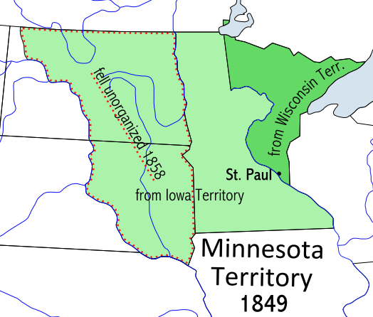 File:Minnesotaterritory.PNG
