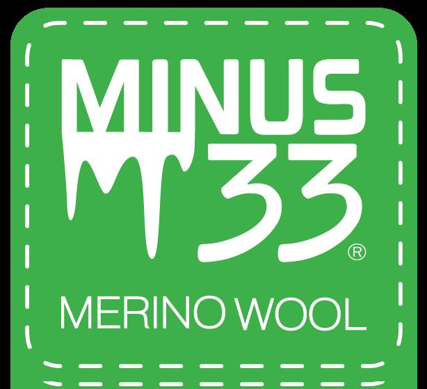 Minus33 Wikipedia