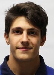 Mirko Baratti (Legavolley 2017).jpg