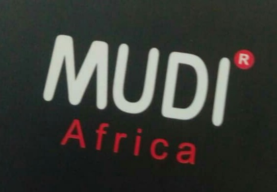 Image result for MUDI AFRICA LOGO