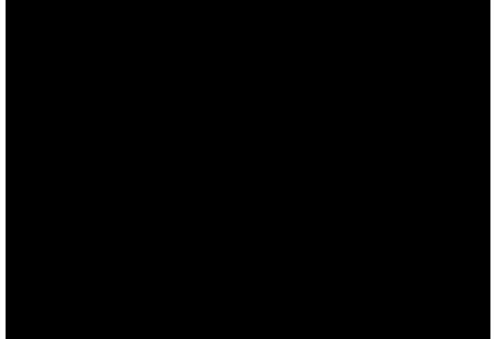 Latex Tableaux Wikilivres