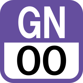 File:NP-GN.png