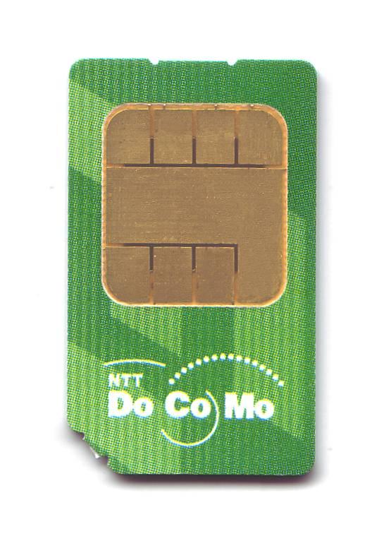 sim only kaart