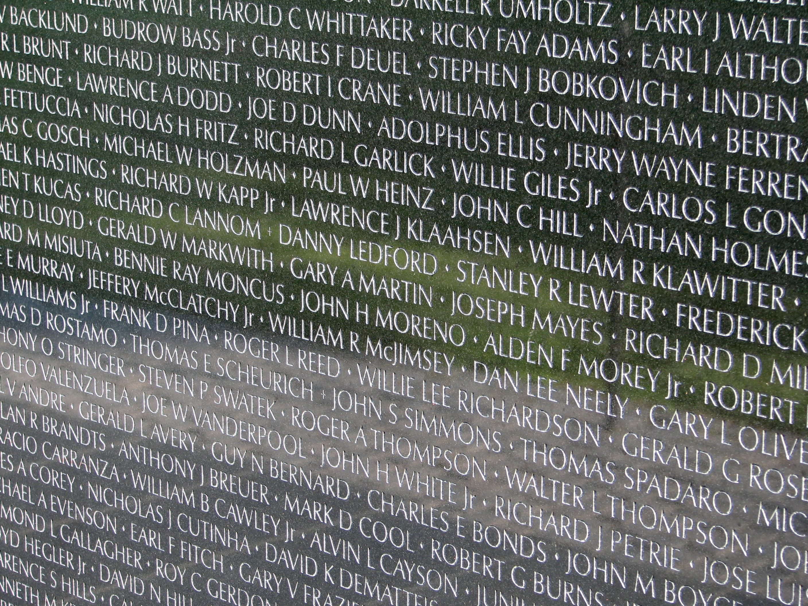 Names of Vietnam Veterans.jpg