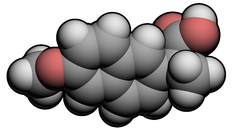 naproxen bluefish 500 mg