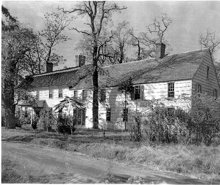 What Are Historical Sites In Long Island