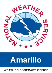 wiki national weather service chicago illinois