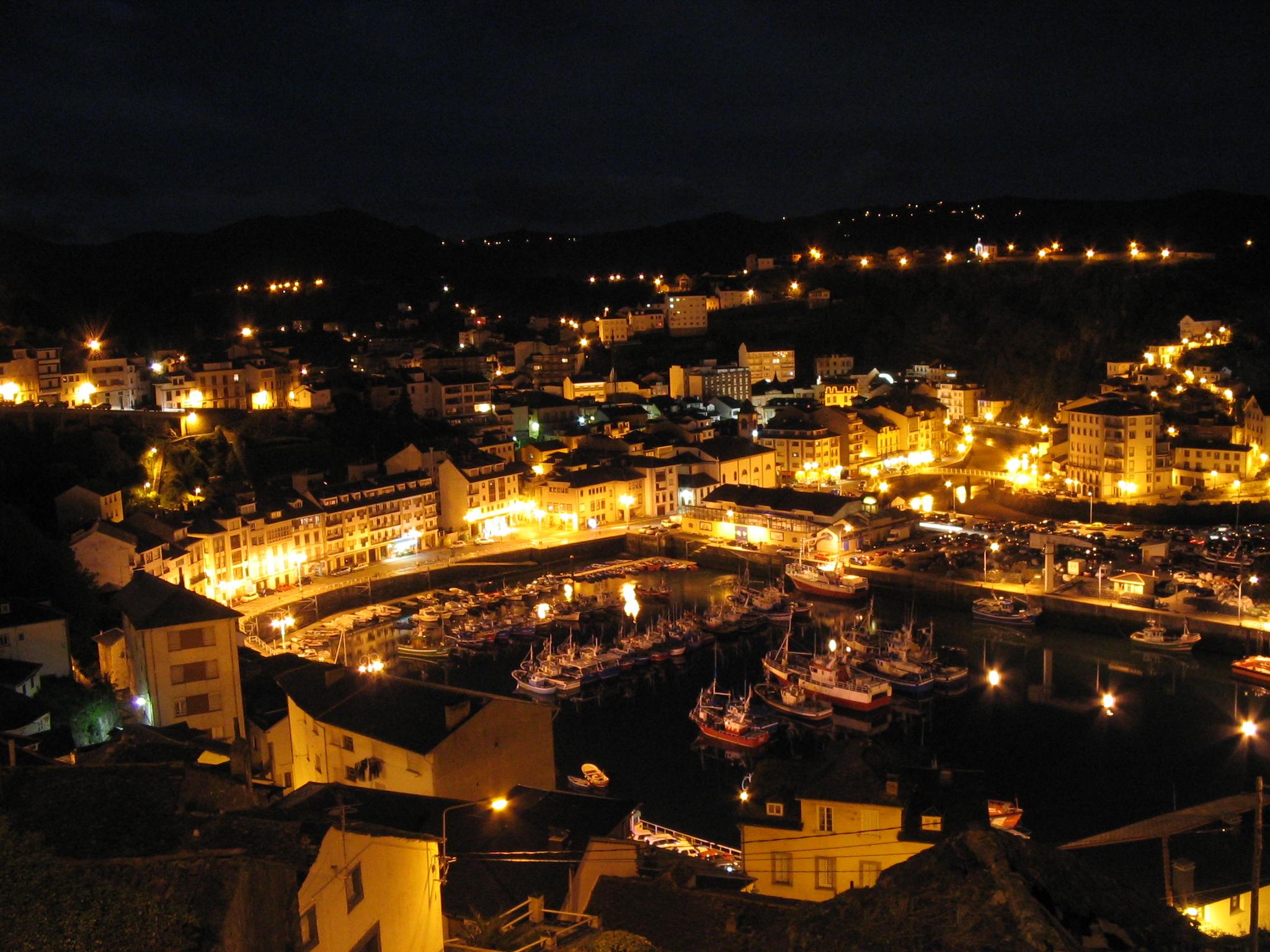 Ii Meeting Rsc Tineo Asturias Ezcaray La Rioja Ap Ntense  # Muebles Luarca Asturias