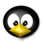 Noia 64 apps penguin.png