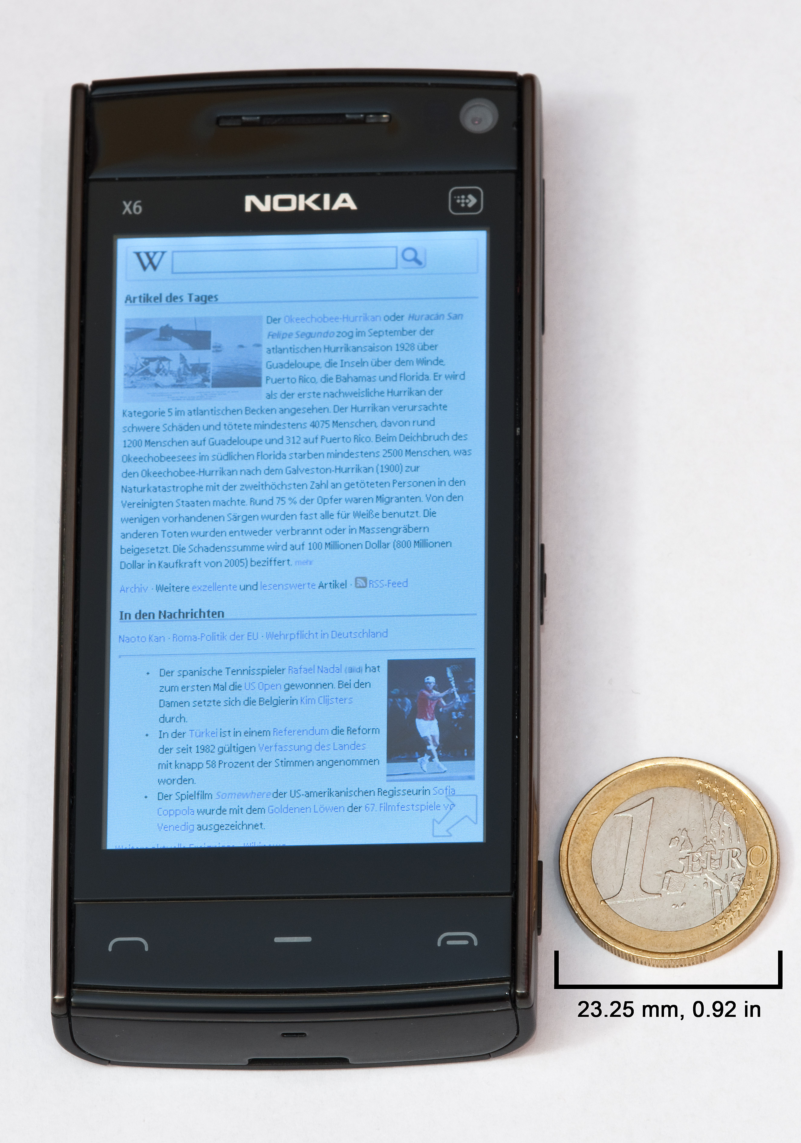 Displaying 14> Images For - Nokia X2 00 Price...