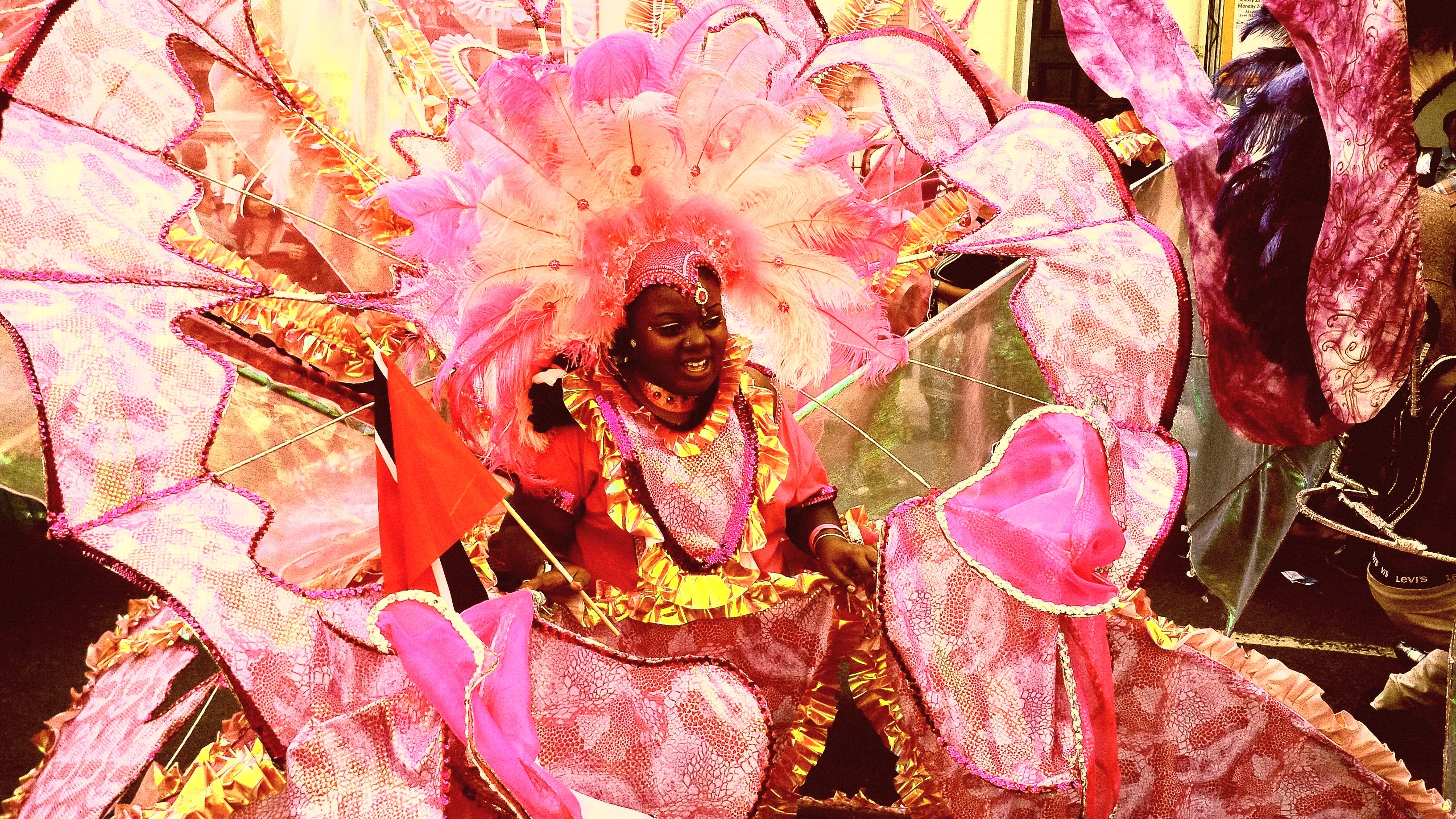 Notting Hill Carnival 2013.jpg