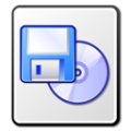 Nuvola-inspired File Icons for MediaWiki-fileicon-exe.png