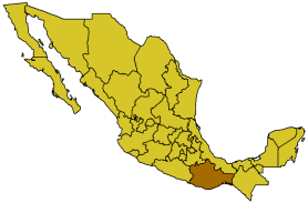 Oaxaca in Mexico.png