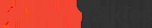 File:Official HeroTalkies Logo - Original.png