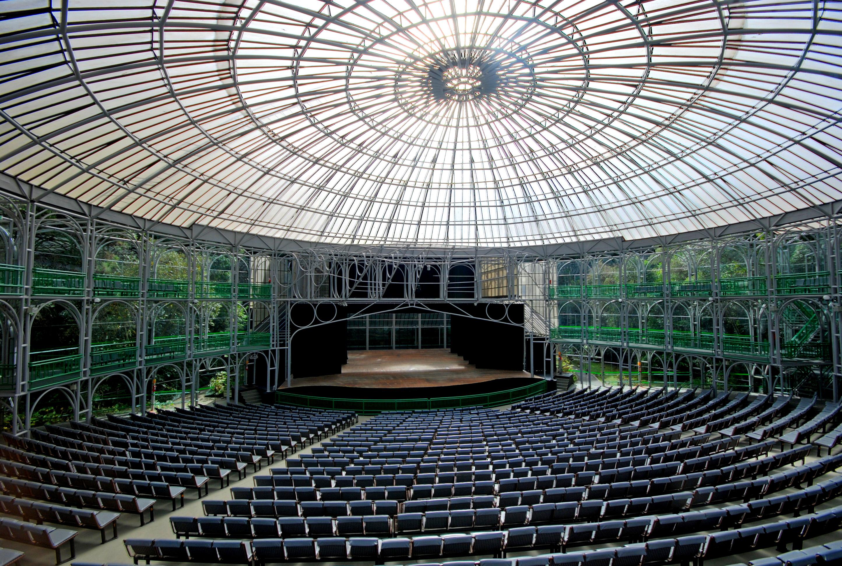 Ficheiro:Opera de Arame Interior.jpg – Wikipédia, a enciclopédia livre