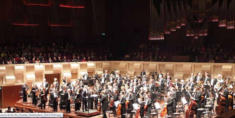 Orchestre philharmonique de Rotterdam.jpg