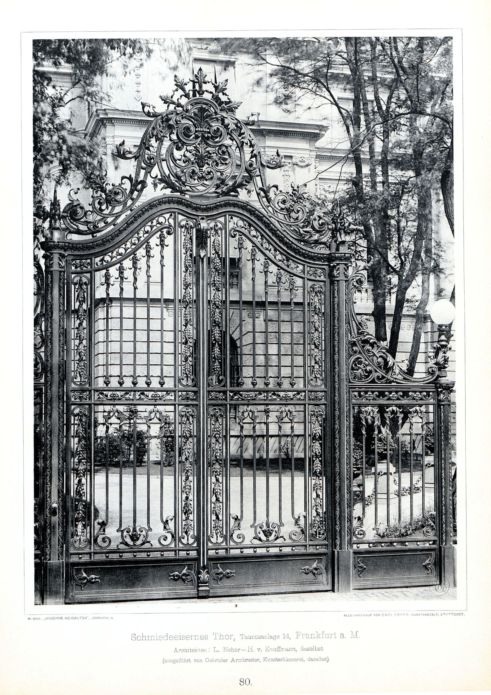 datei palais der gr fin e von reichenbach in frankfurt am main architekten l neher und a v. Black Bedroom Furniture Sets. Home Design Ideas