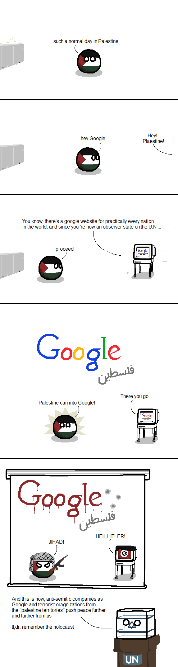Palestine_can_into_Google.png