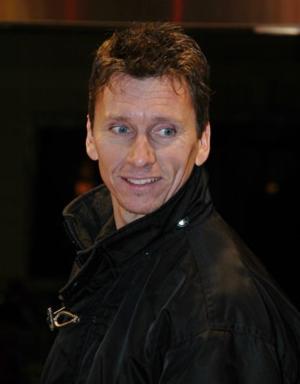 Gilles Panizzi - Wikipedia